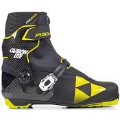 Лыжные ботинки - купить ботинки для беговых лыж в Москве, цены в ... ded60b90200