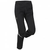 Брюки беговые Bjorn Daehlie JACKET/PANTS Pants WINNER WARM Women Black (Черный)