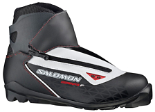 Лыжные Ботинки Salomon Escape 7