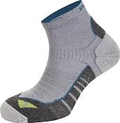 Носки Salewa 2015 Alpine Socks Approach Performance SK Sleet/8560 /