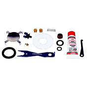 Ремнабор Primus Service Kit for 3278,328883-85