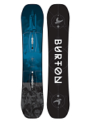 Сноуборд BURTON 2017-18 PROCESS SMALLS