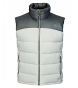 Куртка туристическая THE NORTH FACE 2014-15 Outdoor M NUPTSE 2 VEST VANGRYHTR/VANGY VANGRYHTR/VANGY