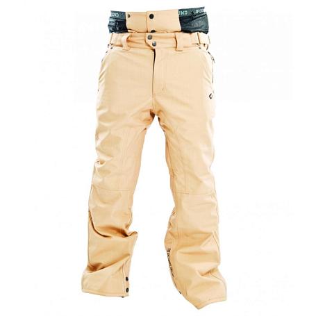 Купить Брюки сноубордические I FOUND 2014-15 DAILYGRIND PANTS INCENCE Одежда сноубордическая 1140747