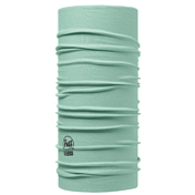 Бандана BUFF HIGH UV PROTECTION BUFF BLUE ARURA