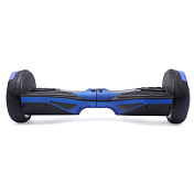 Гироскутер Hoverbot 2017 A-6 Premium matte blue