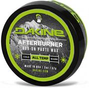 ������� Dakine Afterburner Paste Wax