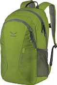 Рюкзак Salewa 2015 Daypacks Urban 22 BP Macaw Green /