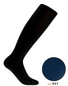 НоскиНоски<br>Высокие носкиСостав: 79% полиэстер, 19% нейлон, 2% эластан