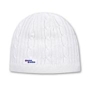 ШапкаГоловные уборы<br>&amp;lt;p&Трикотажная шапка.<br>Материал: 100% шерсть мериноса.<br>Нанотехнологии: обладает водо- и грязе- отталкивающими свойствами.<br>Размер: 56-64см.&amp;lt;/p&<br>