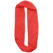 Бандана Buff Infinity Cotton BUFF Jacquard INFINITY COTTON BUFF FIERY RED