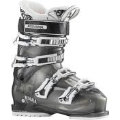 Горнолыжные ботинки ROSSIGNOL 2015-16 KIARA 70 BLACK TRANSP