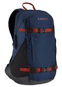 Рюкзак BURTON DAY HIKER 25L ECLIPSE COATED RIP