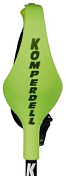 Гарды KOMPERDELL Punch Protection Profi green