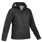 Куртка туристическая Salewa Alpine Active AQUA 2.0 PTX W JKT black