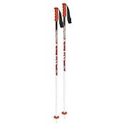 Горнолыжные палки KOMPERDELL 2012-13 ALPINE PRO RED