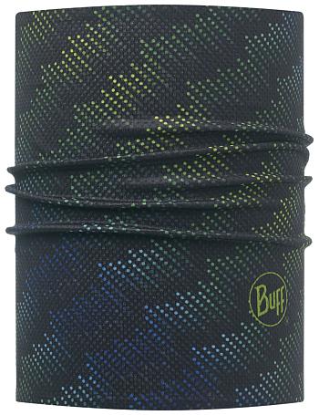 Купить Подшлемник BUFF Helmet Liner Pro HELMET LINER PRO FALL MULTI Банданы и шарфы Buff ® 1185593
