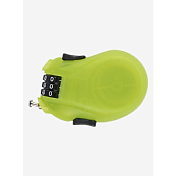 Замок BURTON 2016-17 CABLE LOCK LIME