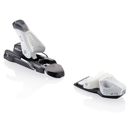 Купить Горнолыжные крепления Elan Независимые ESP 10.0 no brake 1196066