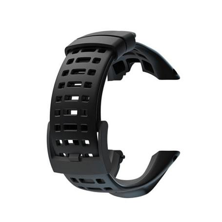 Купить Ремешок Suunto AMBIT3 PEAK BLACK STRAP Часы, шагомеры, фитнес-браслеты 1213247