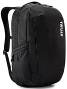 Рюкзак THULE Subterra Backpack 30L Black
