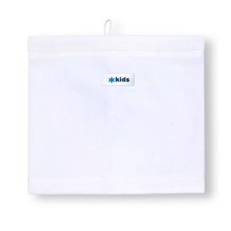 Купить Шапка Kama B14 white, Головные уборы, шарфы, 866795