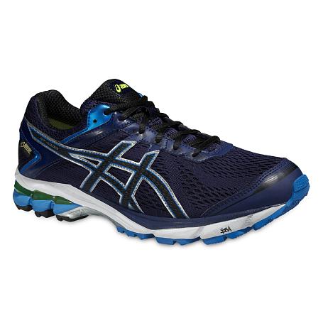 Купить Беговые кроссовки элит Asics GT-1000 4 G-TX, Кроссовки для бега, 1188978