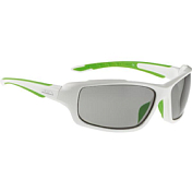 Очки солнцезащитныеОчки солнцезащитные<br>Отличные велосипедные очки с фотохромными линзами. <br>Технологии: Optimized airflow, 2 components design.<br>Уровень защиты: S2-3.<br>