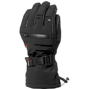 Перчатки горные MATT 2017-18 HAYDN POCKET TOOTEX GLOVES NEGRO
