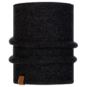 Шарф Buff Knitted Neckwarmer Colt Graphite