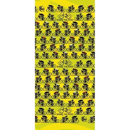 Купить Бандана BUFF SHARE Банданы и шарфы Buff ® 721167