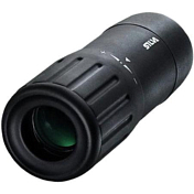 Бинокль Silva Binocular Pocket Scope 7