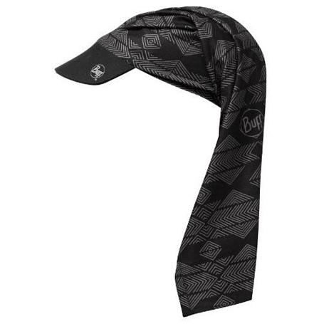 Купить Бандана BUFF Visor VISOR GHANA Банданы и шарфы Buff ® 830613