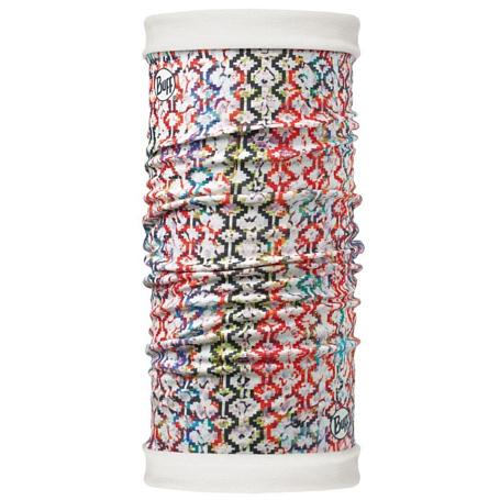 Купить Бандана BUFF Polar Buff HAN / CHAMPAGNE Банданы и шарфы ® 1168633