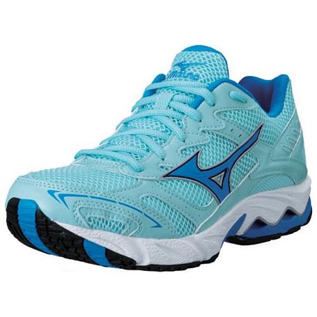 Купить Беговые кроссовки элит Mizuno 2013 Wave Endeavor 2 Кроссовки для бега 880366