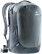 Рюкзак Deuter Giga Graphite/Black