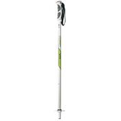 Горнолыжные палкиГорнолыжные палки<br>Удобные лыжные палки для опытных лыжников от итальянской компании COBER. <br>Размер: 110, 115, 120, 125, 130, 135.<br><br>Пол: Унисекс<br>Возраст: Взрослый