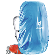 Чехол от дождя Deuter Raincover II coolblue
