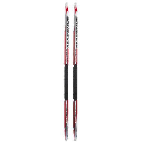 Купить Беговые лыжи MADSHUS 2015-16 JUNIOR NANOSONIC CARBON SKATE JR 1122373