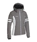 Куртка Горнолыжная Phenix 2016-17 Powder Snow Jacket
