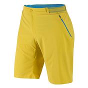 Шорты для активного отдыхаОдежда для активного отдыха<br>Легкие шорты для активного отдыха<br> <br> -эластичный пояс обеспечивает идеальную посадку<br> -два внешних кармана на молнии, карман сзади на молнии<br> -плоские швы<br> -износостойкая ткань DURASTRETCH<br> -водоотталкивающая пропитка BIONIC-FINISH® ECO<br> -защита от уф-лучей 50+<br>