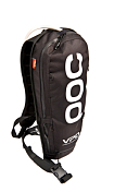Рюкзак Poc Spine VPD Hydration pack