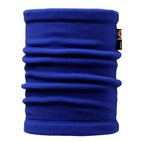 Купить Шарф BUFF NECKWARMER Polar POLAR NAVY / NAVY/OD Банданы и шарфы Buff ® 1343713