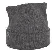 ШапкаГоловные уборы<br>Эта теплая шапка согреет в холодную погоду и придаст стиля вашему образу.<br><br>Пол: Женский<br>Возраст: Взрослый<br>Вид: шапка
