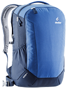 Рюкзак Deuter 2020-21 Giga EL steel-navy