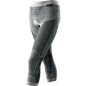 Брюки X-Bionic 2018-19 AP MERINO BY XB LADY UW PANTS MEDIUM