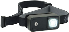 Фонарь налобный Black Diamond Ion Headlamp Matte Black