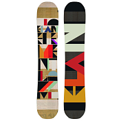 Сноуборд Elan 2014-15 Element