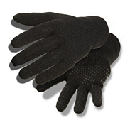 Перчатки вязаные Keeptex (Waterproof merino wool gloves)