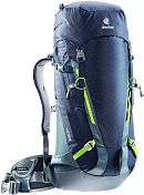 Рюкзак Deuter 2019-20 Guide 35+ navy-granite